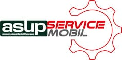asup_service_mobiluYjqSTZudBYwn