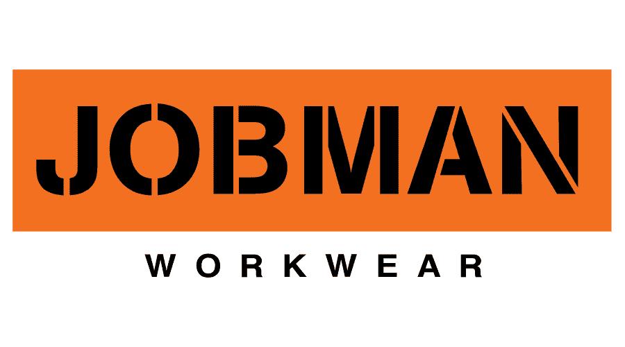 Jobman Workwear GmbH