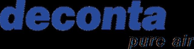 Deconta