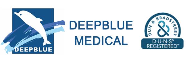 DeepBlue Medical
